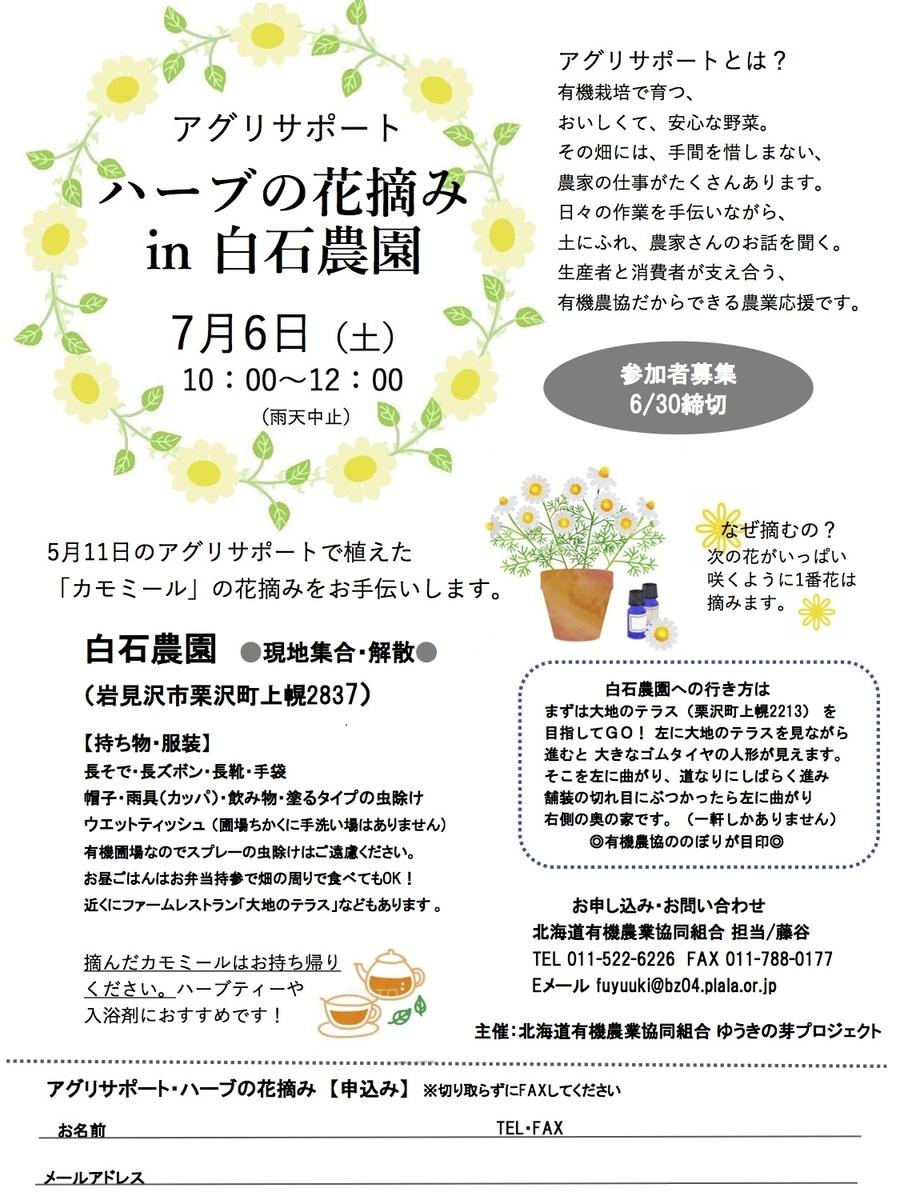 f:id:yukinomi:20190615192149j:plain