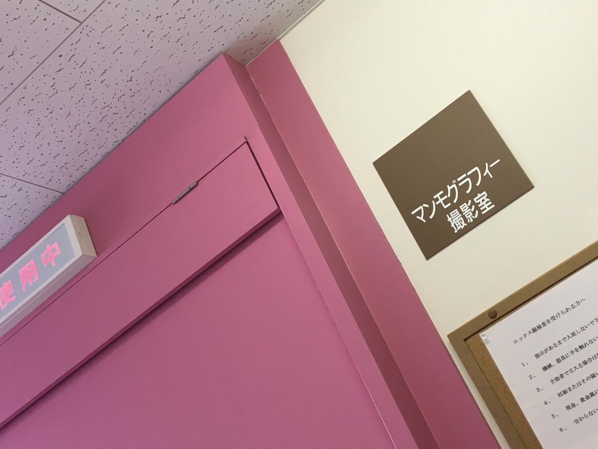 f:id:yukinon28:20190911151033j:plain