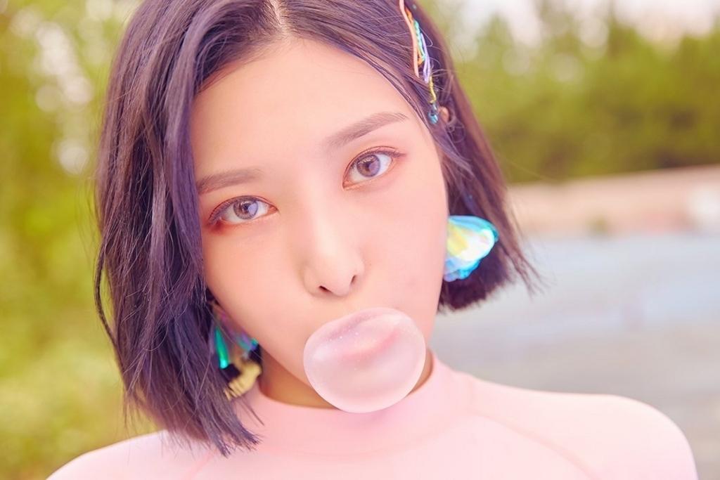f:id:yukinon325:20180817013658j:plain