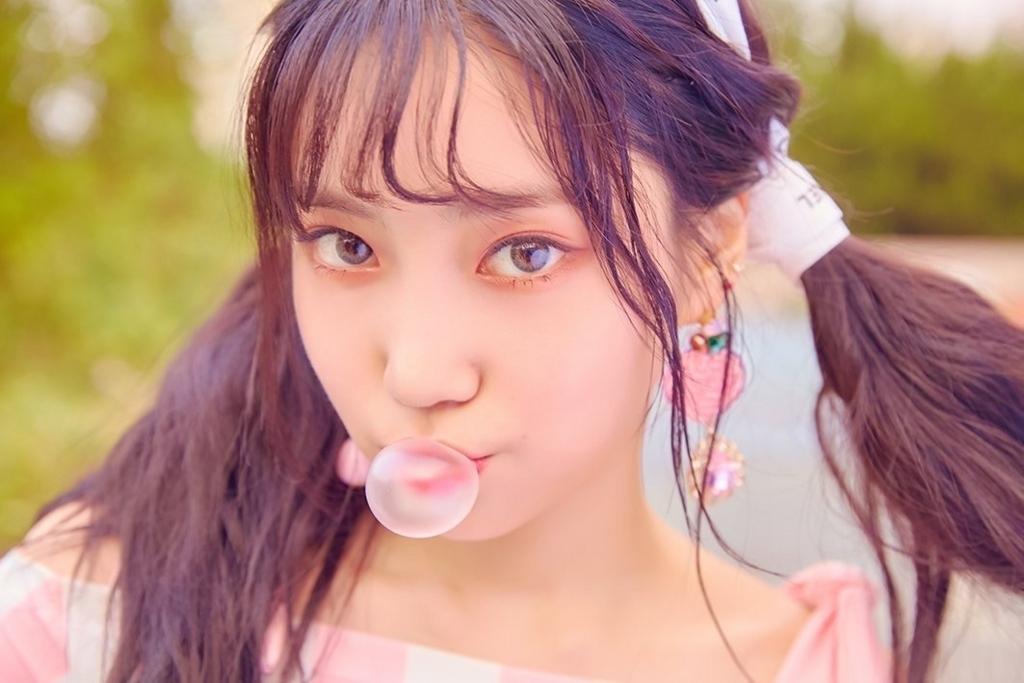 f:id:yukinon325:20180817014131j:plain