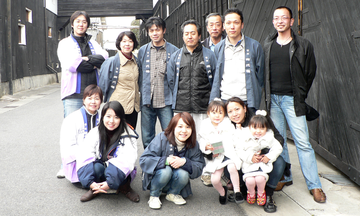 f:id:yukinosake:20200511000113j:plain