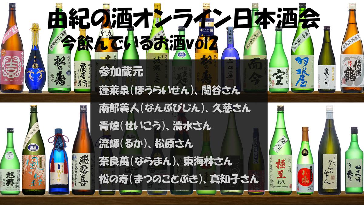 f:id:yukinosake:20200511183920j:plain