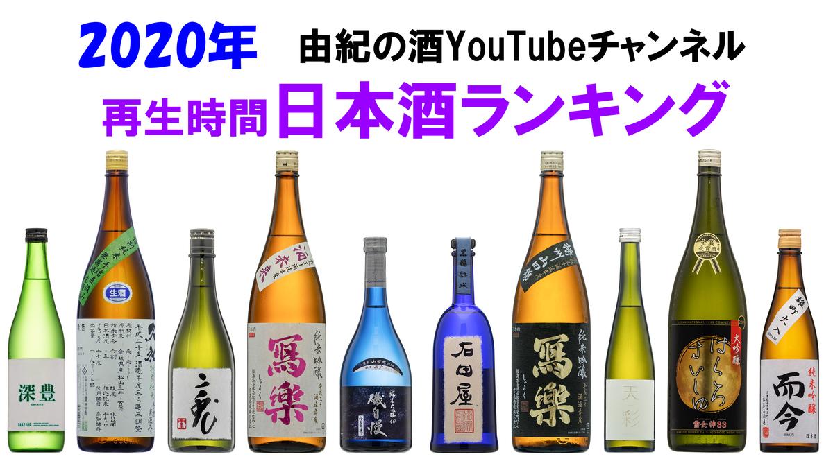 f:id:yukinosake:20210221062222j:plain