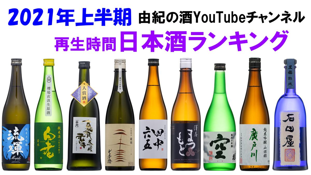 f:id:yukinosake:20210813094911j:plain
