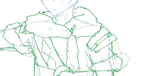 f:id:yukinosetsuna:20160622172055j:plain