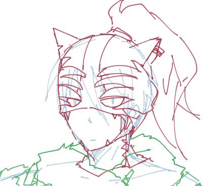 f:id:yukinosetsuna:20160622173324j:plain