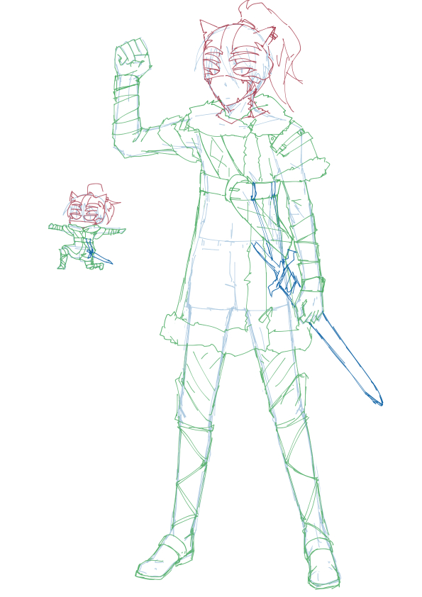f:id:yukinosetsuna:20160622175354j:plain