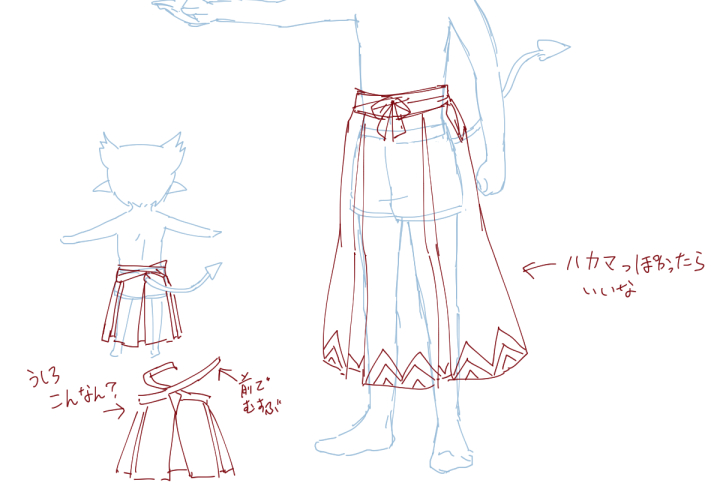 f:id:yukinosetsuna:20160626225113j:plain