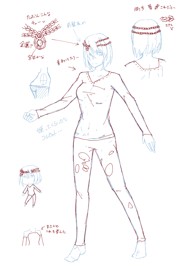 f:id:yukinosetsuna:20160627212618j:plain