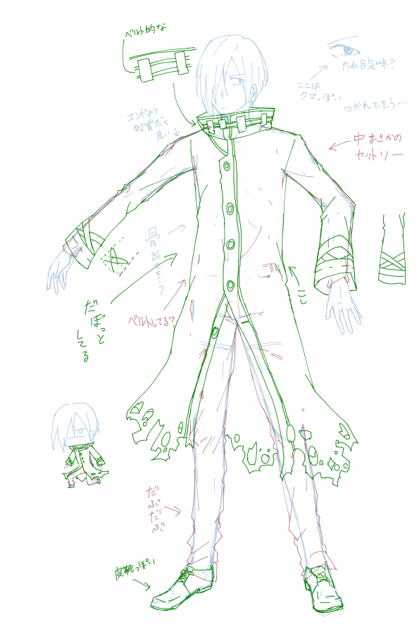 f:id:yukinosetsuna:20160628223842j:plain