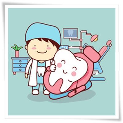 歯科でのホワイトニング