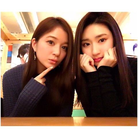 f:id:yukinosetsuna:20160912155515j:plain