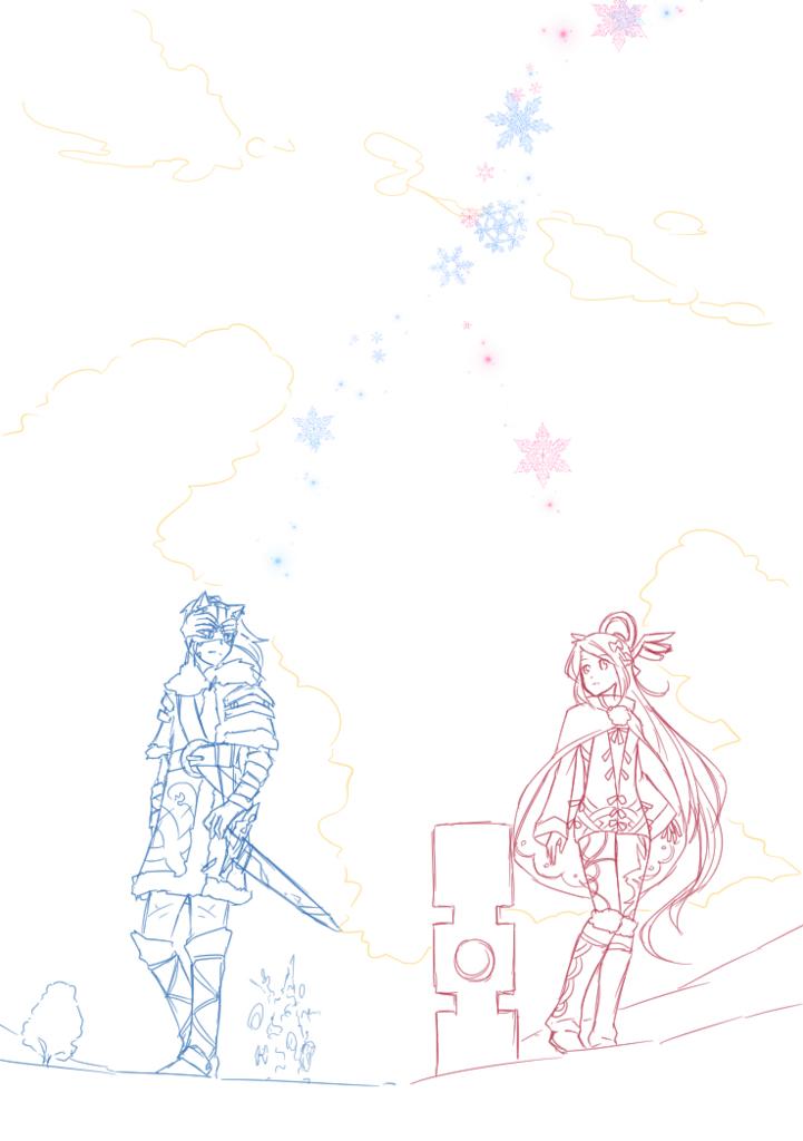 f:id:yukinosetsuna:20160915210044j:plain
