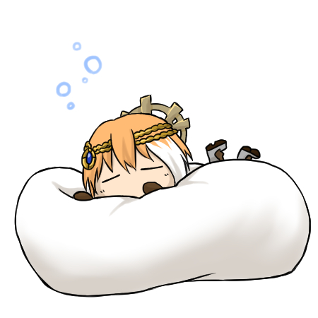 f:id:yukinosetsuna:20160920230615j:plain
