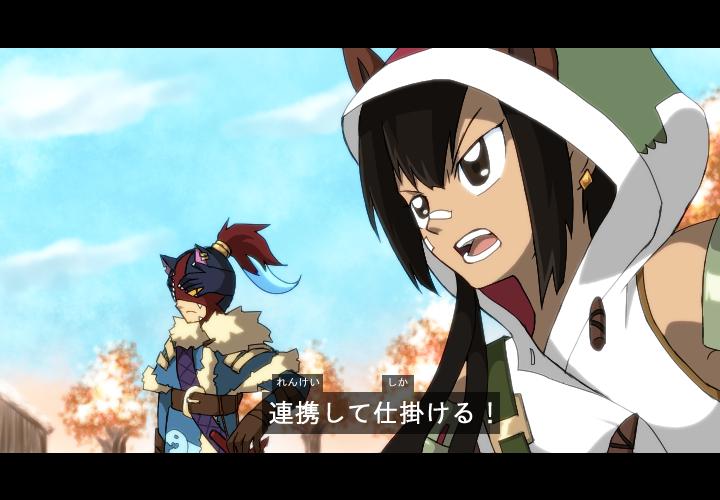 f:id:yukinosetsuna:20161001213854j:plain
