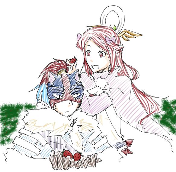 f:id:yukinosetsuna:20161004205252j:plain