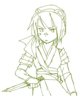 f:id:yukinosetsuna:20161009222143j:plain