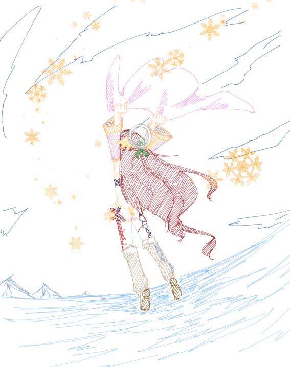 f:id:yukinosetsuna:20161024205710j:plain