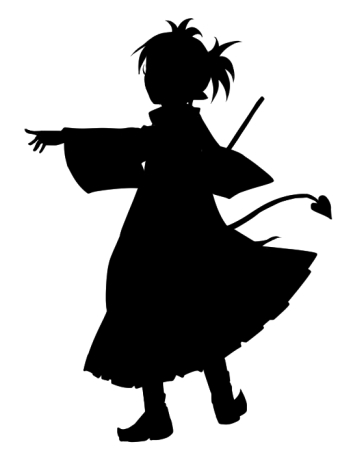 f:id:yukinosetsuna:20161106195850j:plain