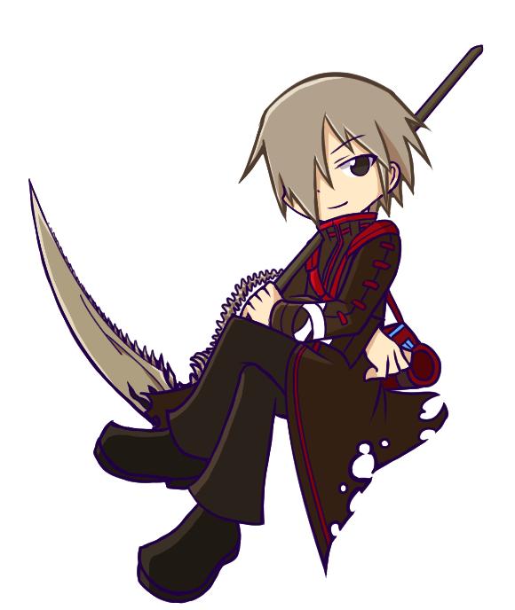 f:id:yukinosetsuna:20161123220219j:plain
