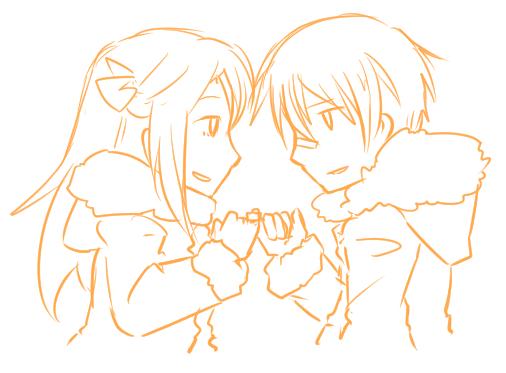 f:id:yukinosetsuna:20161206215156j:plain