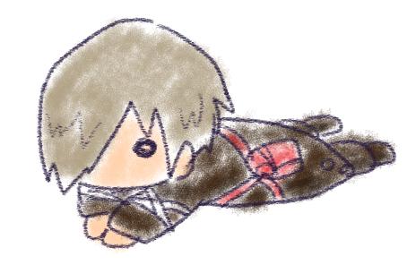f:id:yukinosetsuna:20161216192500j:plain