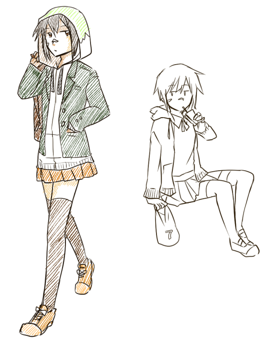 f:id:yukinosetsuna:20161227221256j:plain