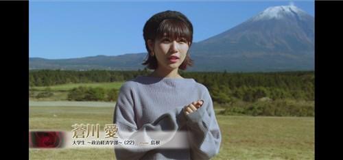 f:id:yukinosetsuna:20170224191353j:plain