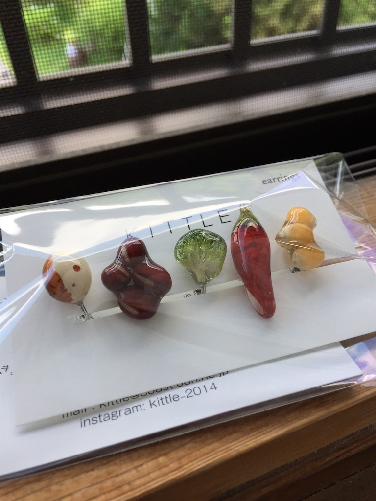 f:id:yukinosita-tamasudare:20200704174032j:image
