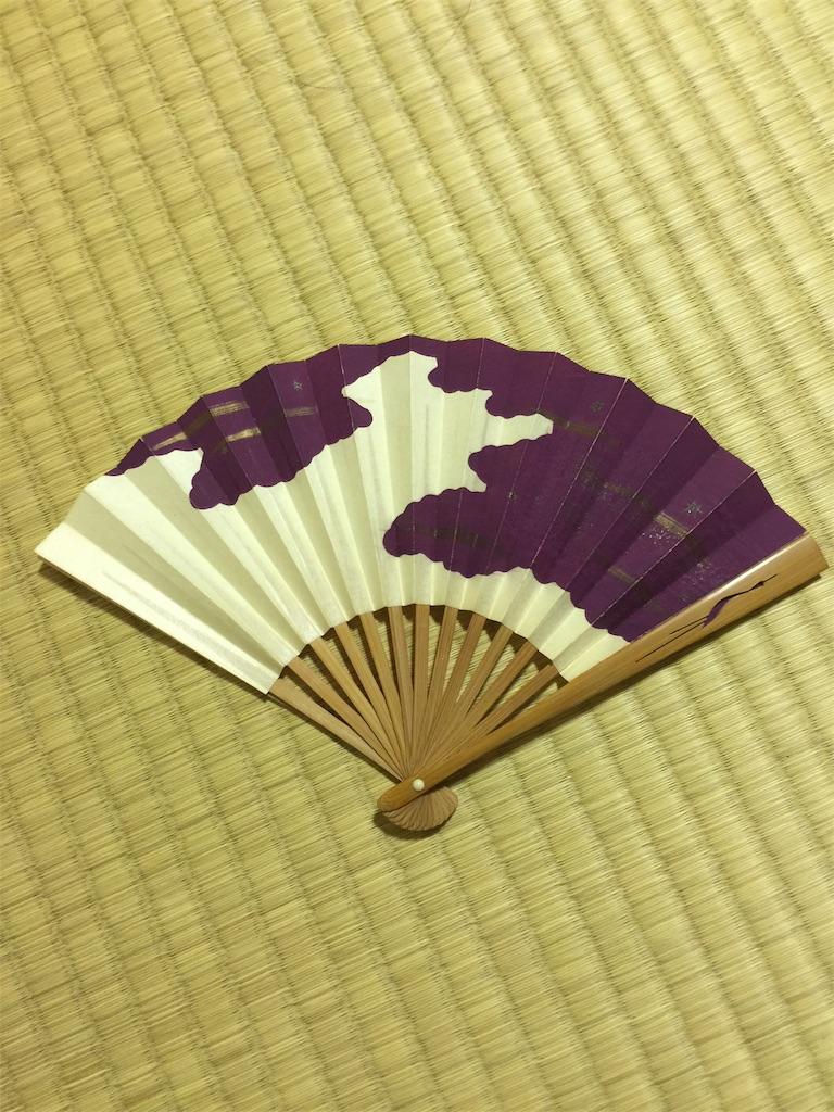 f:id:yukinosita-tamasudare:20200716224549j:image
