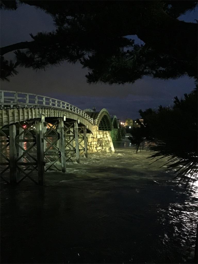 f:id:yukinosita-tamasudare:20200724202416j:image