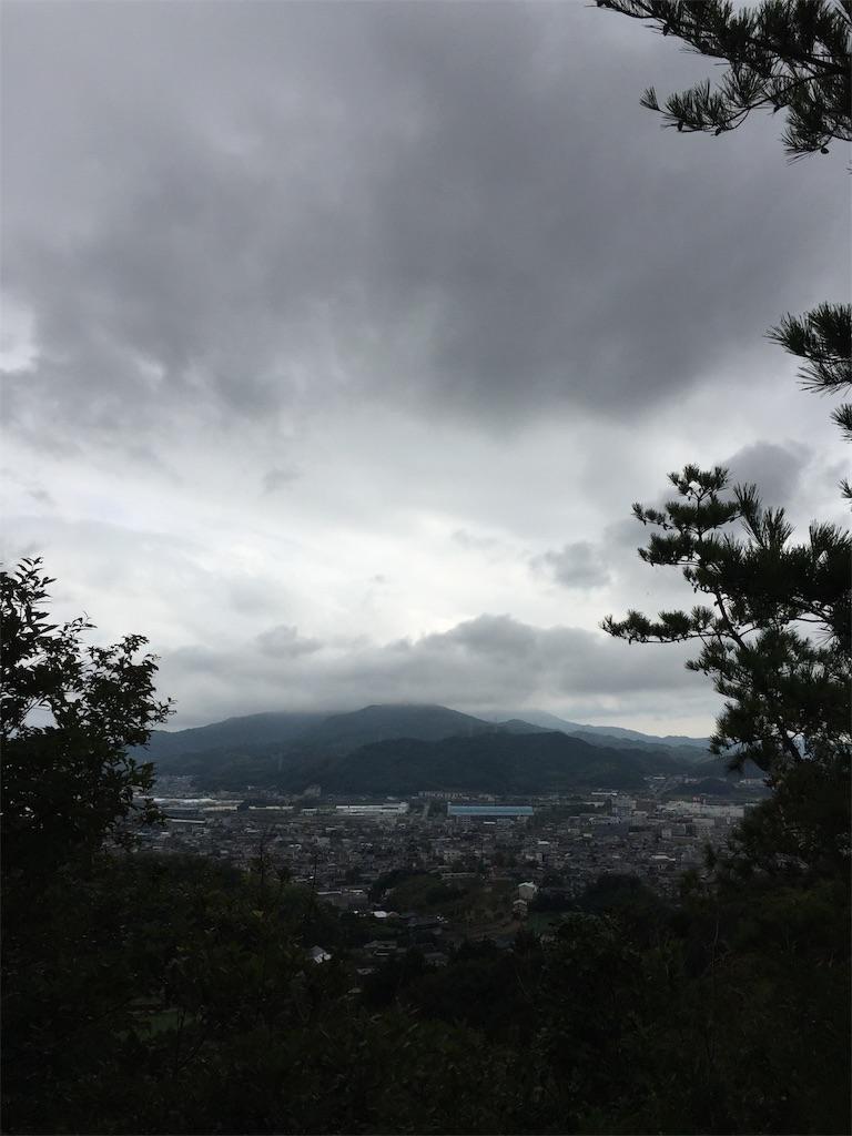 f:id:yukinosita-tamasudare:20200912141616j:image