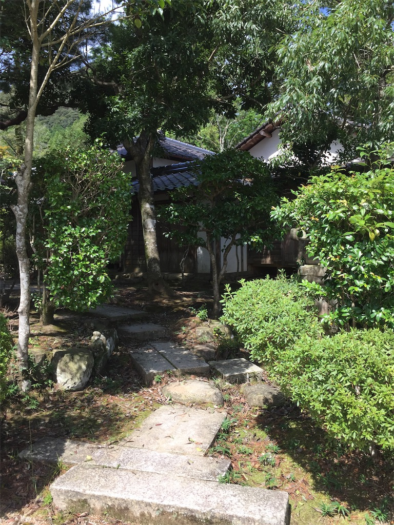 f:id:yukinosita-tamasudare:20200920173023j:plain