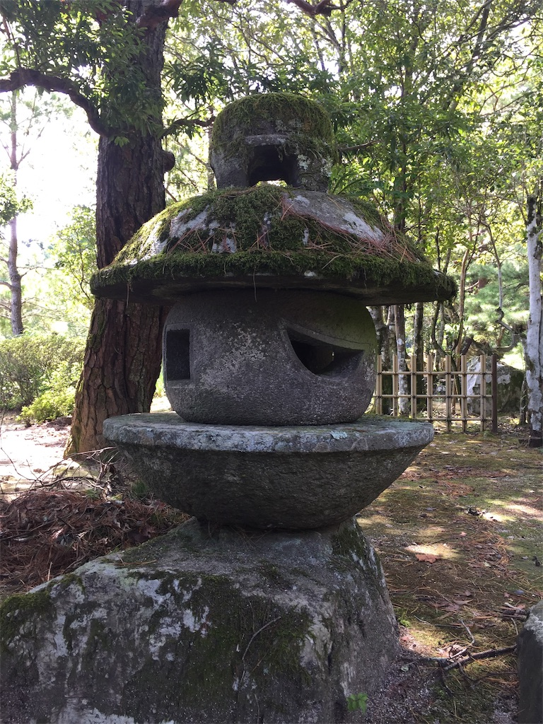 f:id:yukinosita-tamasudare:20200920173054j:plain