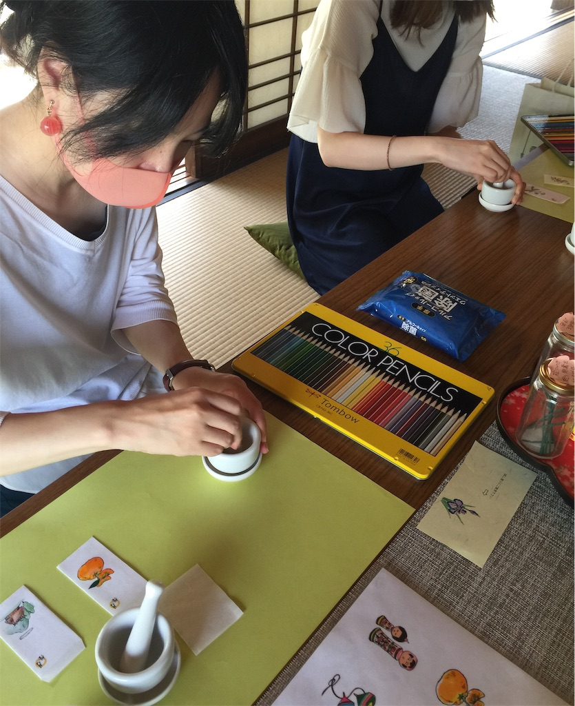 f:id:yukinosita-tamasudare:20200921101340j:image