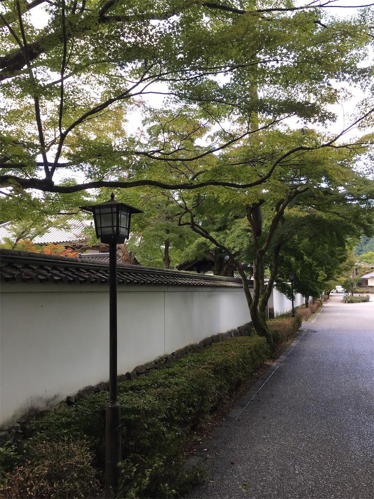 f:id:yukinosita-tamasudare:20200926163756j:plain