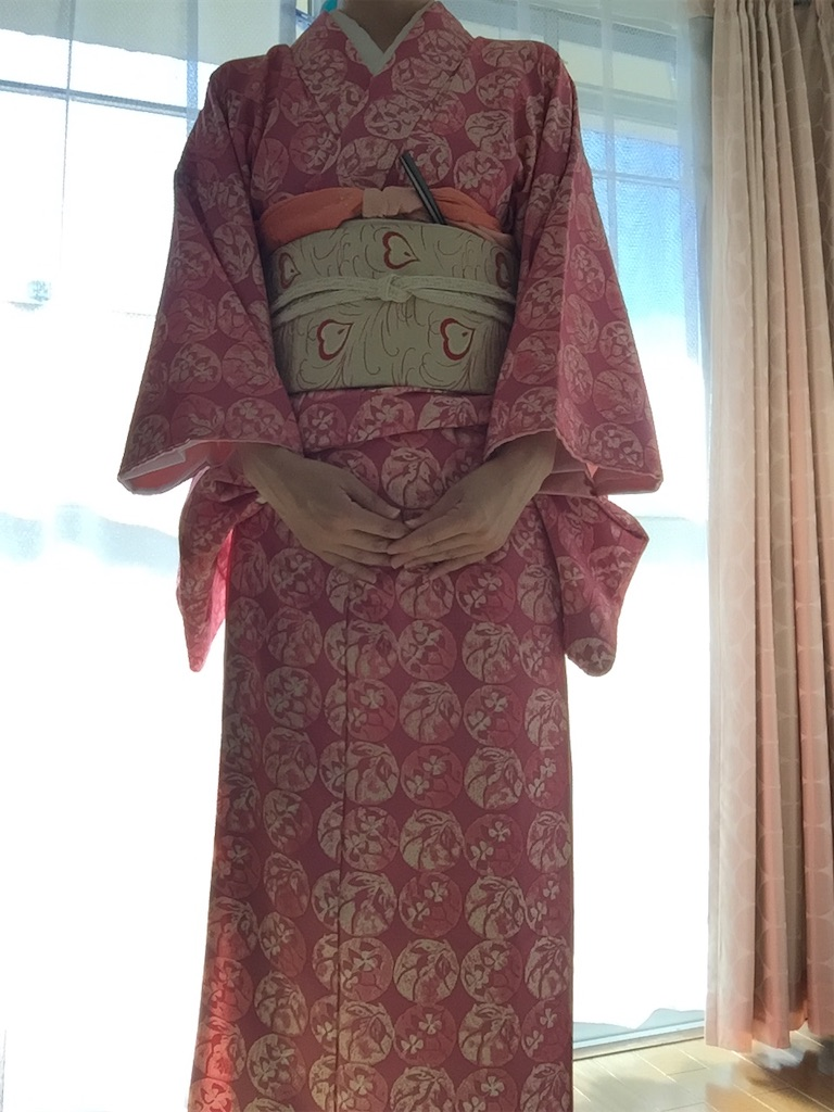 f:id:yukinosita-tamasudare:20201007131455j:image