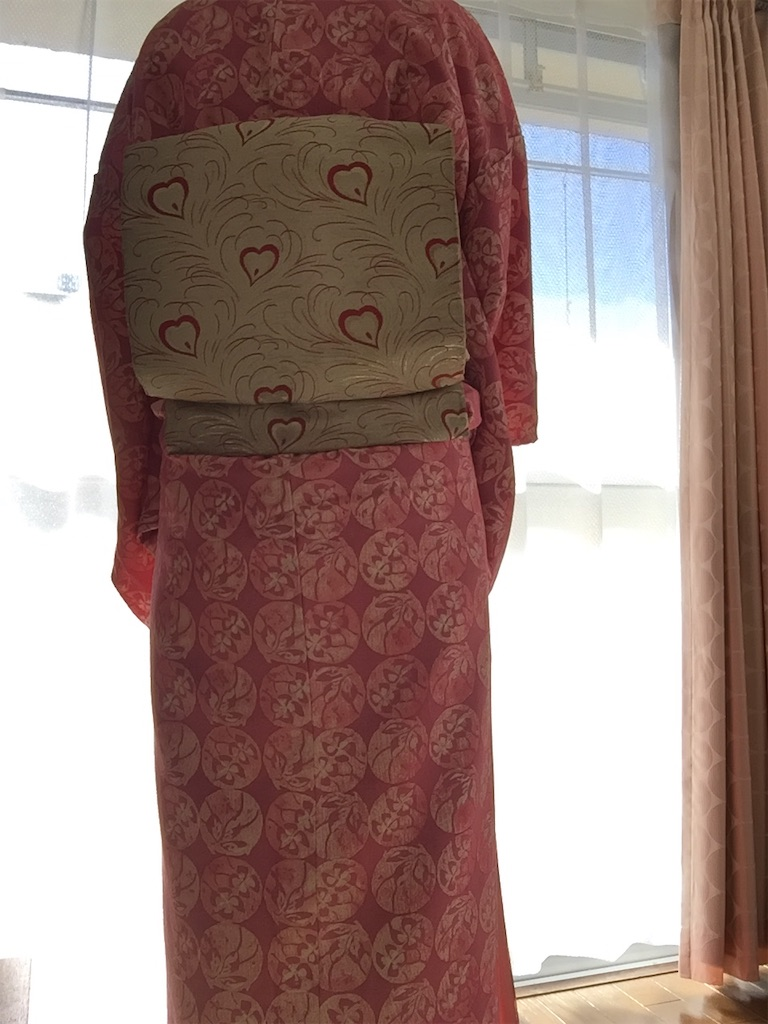 f:id:yukinosita-tamasudare:20201007131720j:image
