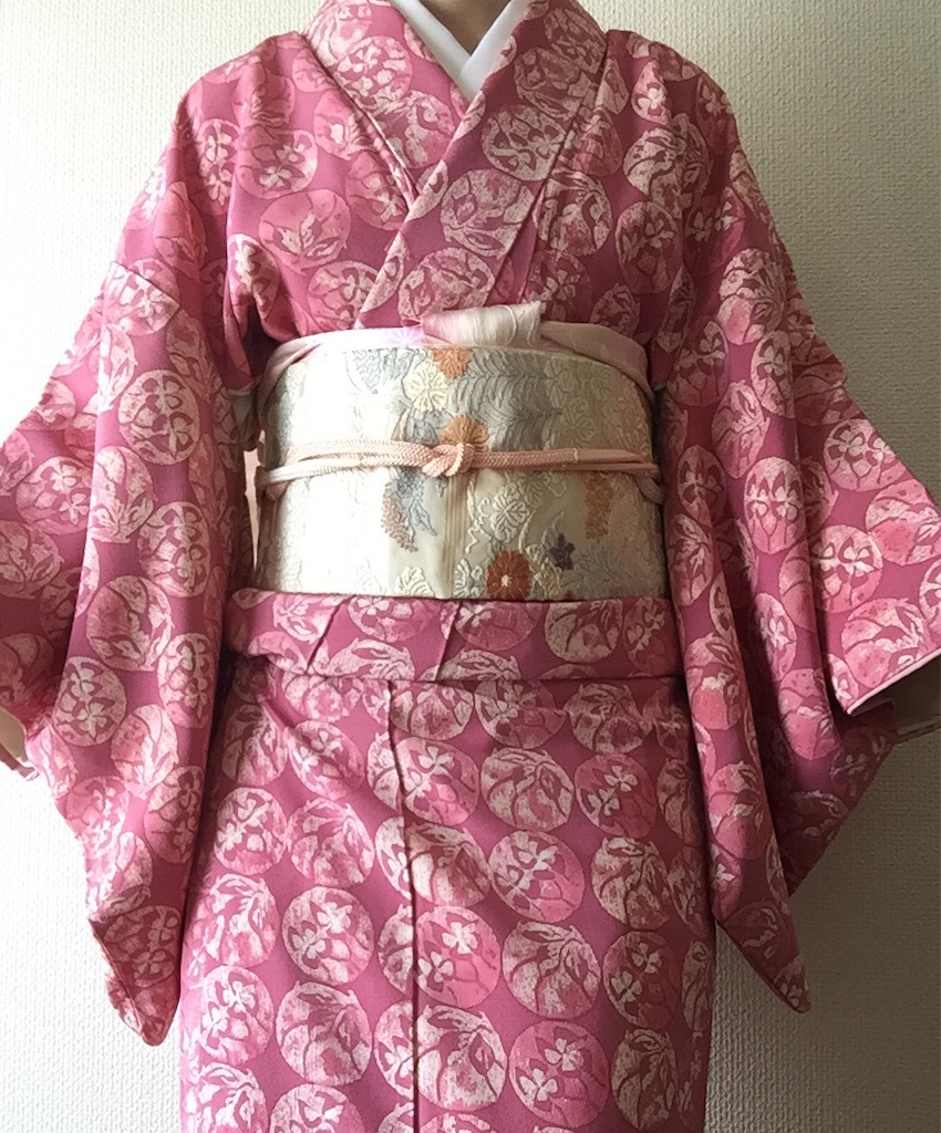 f:id:yukinosita-tamasudare:20201014151413j:image