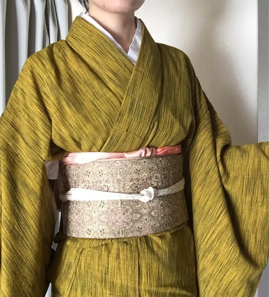 f:id:yukinosita-tamasudare:20201021132056j:image