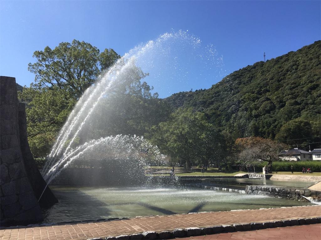 f:id:yukinosita-tamasudare:20201028110915j:image