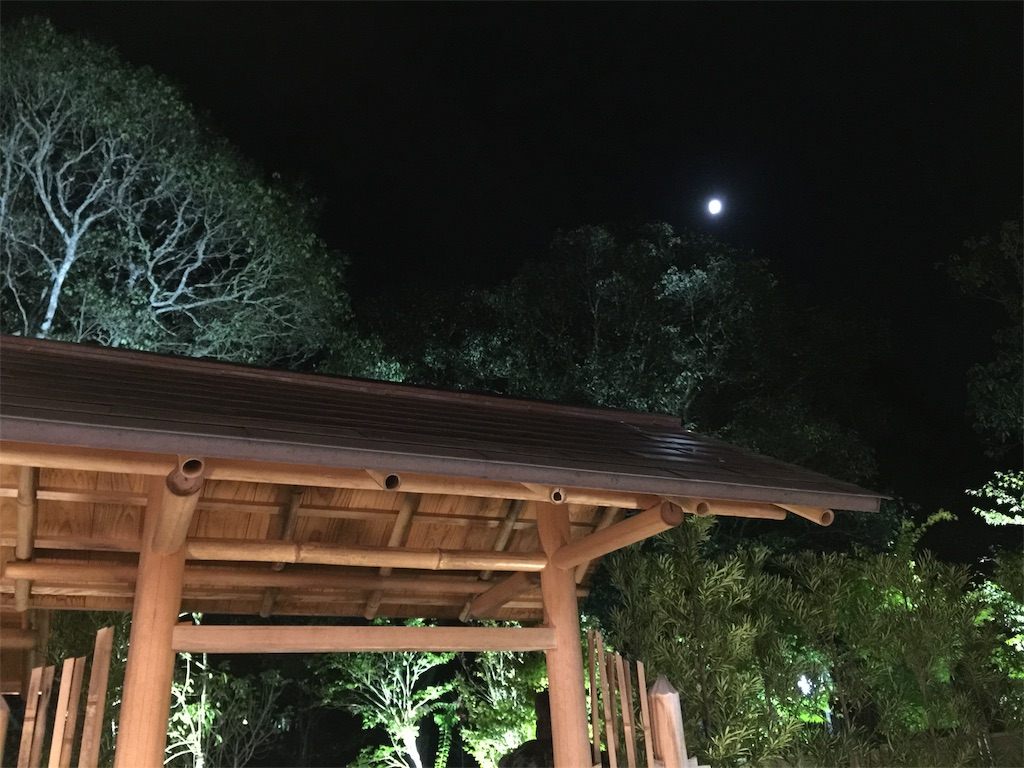 f:id:yukinosita-tamasudare:20201028110925j:image