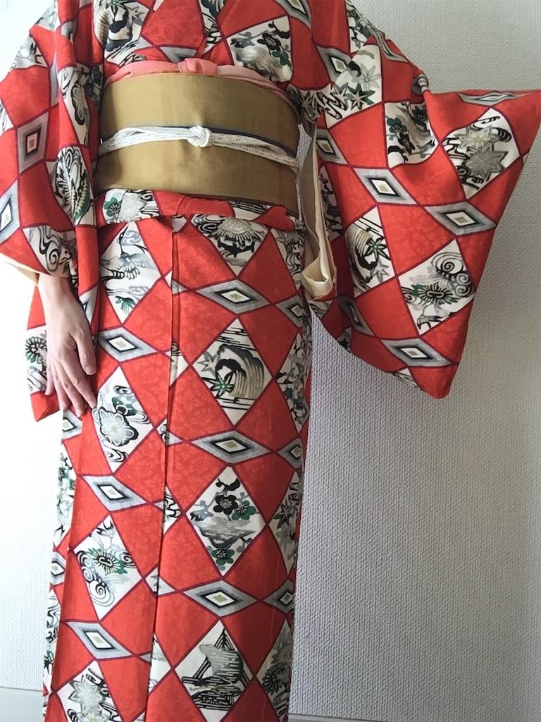 f:id:yukinosita-tamasudare:20201104122010j:image