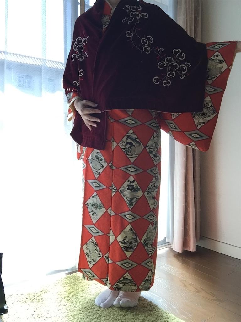 f:id:yukinosita-tamasudare:20201104122347j:image