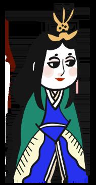 f:id:yukinosita-tamasudare:20201110185808p:plain