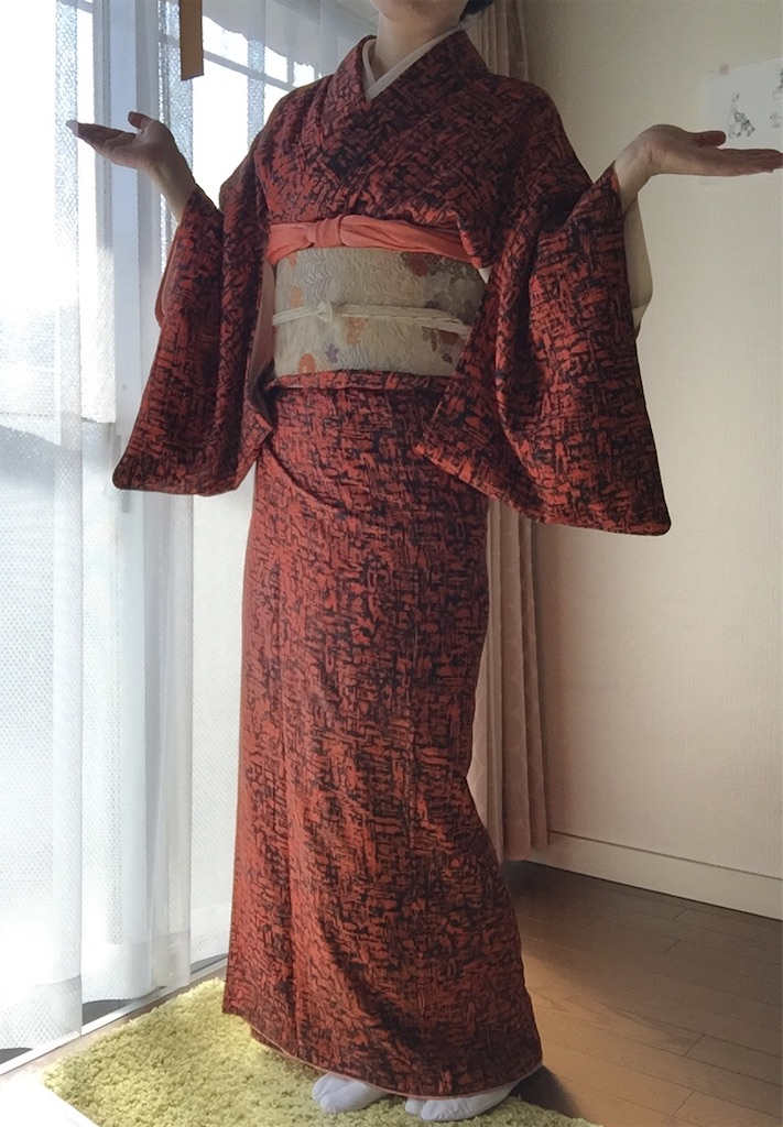 f:id:yukinosita-tamasudare:20201118142344j:image