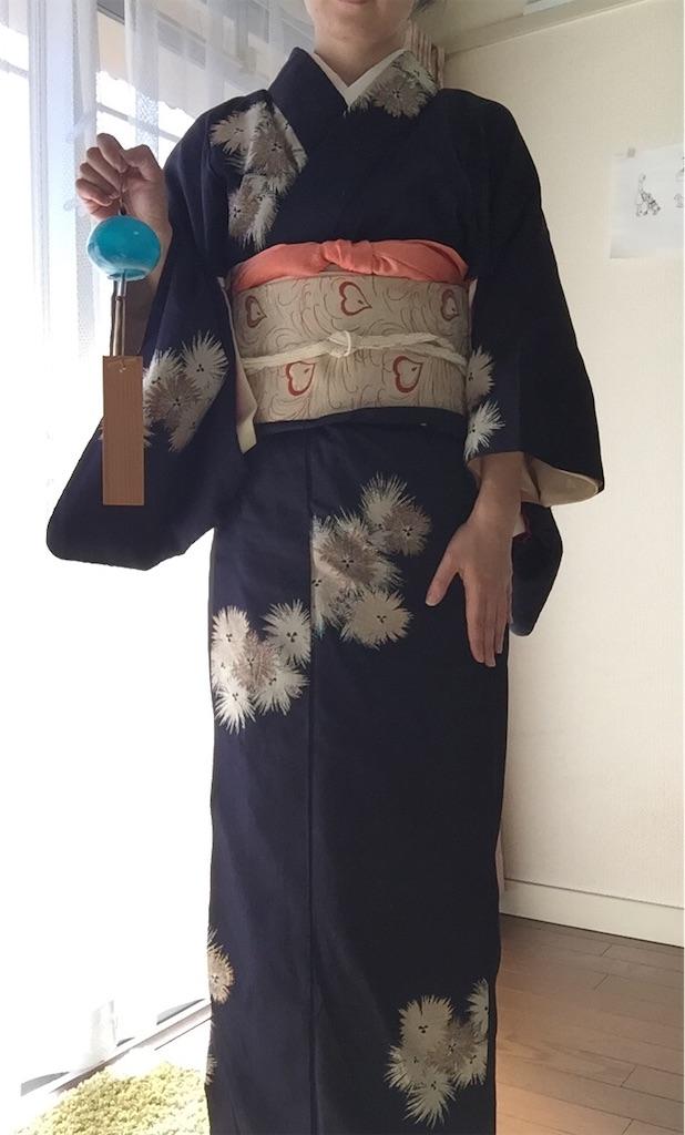 f:id:yukinosita-tamasudare:20201205131045j:plain