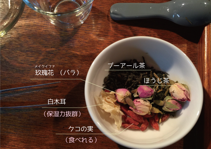 f:id:yukinosita-tamasudare:20201206125113j:plain