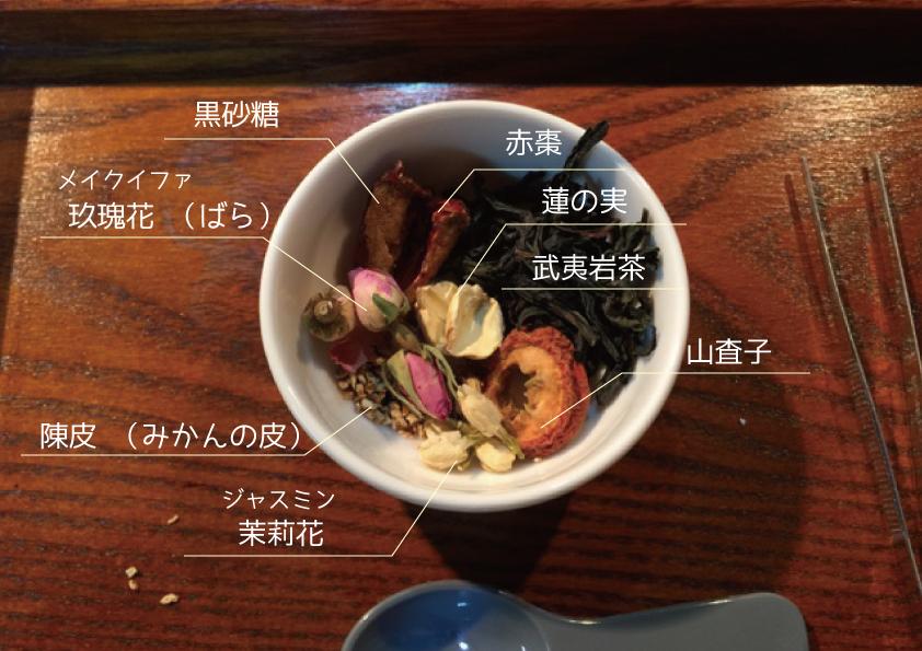 f:id:yukinosita-tamasudare:20201206214139j:plain