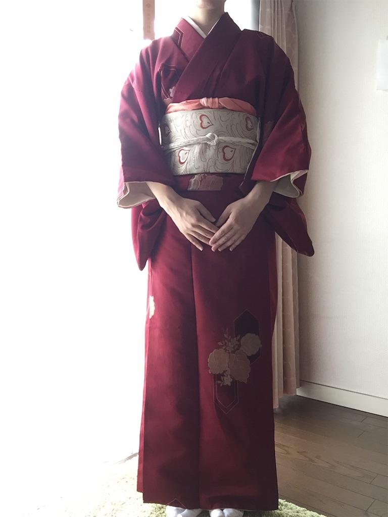 f:id:yukinosita-tamasudare:20201212154702j:image